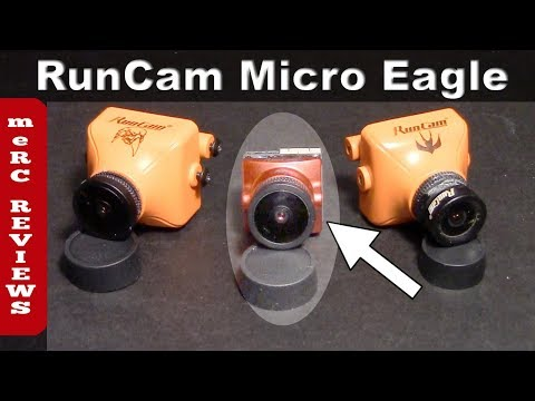 runcam-micro-eagle--3-way-comparison--review-great-video-quality-mirror-flip-169-or-43
