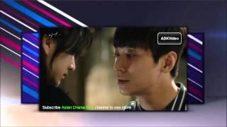 Mask Ep 7   Joo Ji Hoon kiss Soo Ae