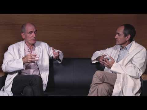 La psoriasis la traducción en azerbayano