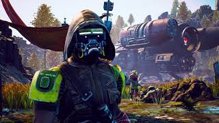 VideoImage1 The Outer Worlds (Epic)