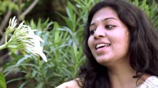 Premam | Nivin Pauly | Malare | Female cover by DivyaSankar