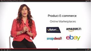 Global Bridge Solutions - Video - 1