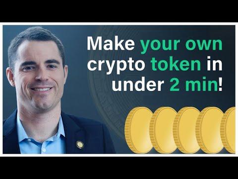 Crypto casino nincs befizetési bónusz