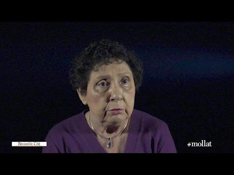 Françoise Ladouès - Pierre, Paul, Jacques et les autres
