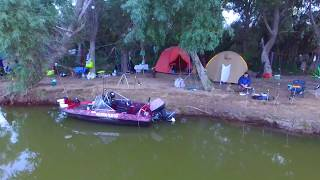Рыболовные базы астраханской области село вышка