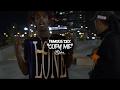 """Famous Dex - """"Copy Me"""" (Official Music Video)"""