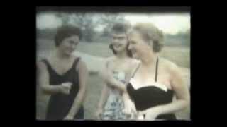 1959 Fair Queens