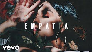Priscilla Alcantara   Empatia (Pseudo Video)