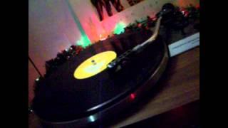 (Christmas) Stryper- Winter Wonderland