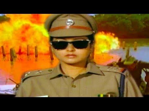 न्यू हिंदी डब्ड कॉमेडी ऐक्शन मूवी   Sarath Kumar   Senthil   Vinitha   Full HD Movie  