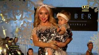 SPECIALYOU KIDS FASHION DAY / HELENBER FASHION SHOW