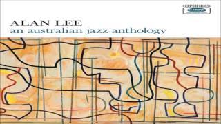 Alan Lee Quartet - Love Song