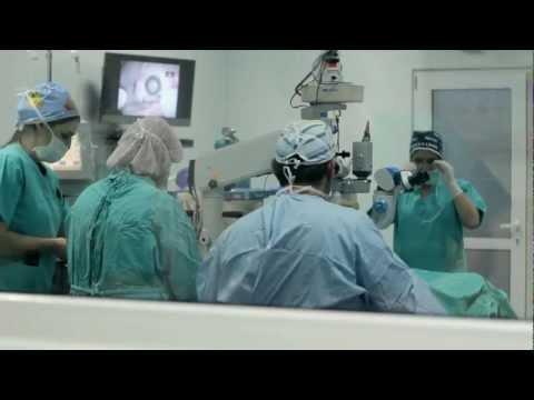 Liječenje hipertenzije s modernim lijekovima