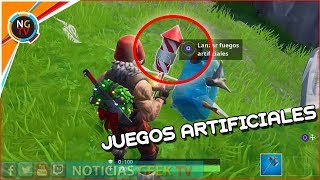 Fuergos Artificiales Free Video Search Site Findclip