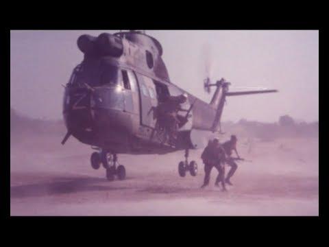 Bok van Blerk – Kaplyn – [Official Music Video]