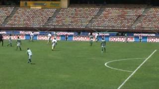 Escuela de Fútbol Coogranada Medellín