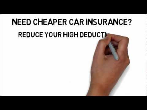 mp4 Car Insurance Quotes Jacksonville Florida, download Car Insurance Quotes Jacksonville Florida video klip Car Insurance Quotes Jacksonville Florida