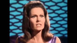Spock's Brain in under 2 minutes
