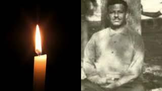 Aprendiendo A Meditar Por Samael Aun Weor. GNOSIS