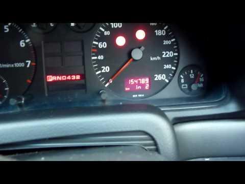 Dw 402 Benzin 92