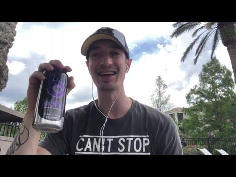 Crack segít a fogyásban