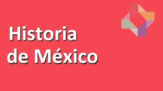México: 21 Marzo. Natalicio De Benito Juárez - Fechas Patrias - Educatina