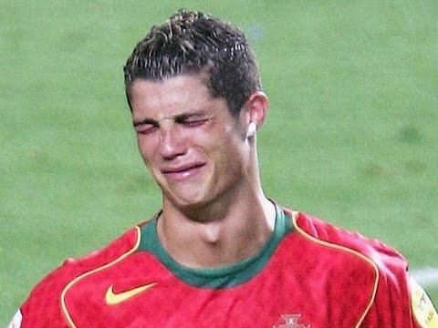 Worst soccer skill fails ever Ronaldo, Messi,Ibrahimovic, Hazard, Torres 2017|2016|2015|2014|funny