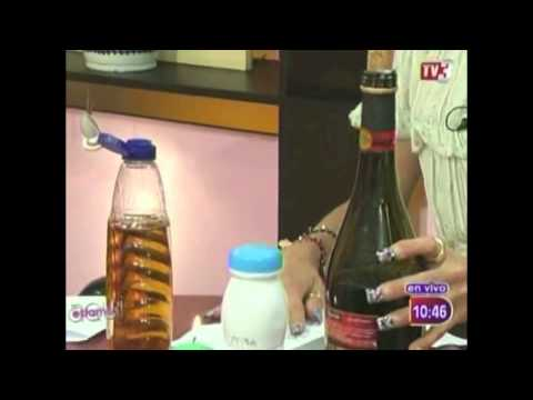 La codificazione da alcool da un metodo dovzhenko Krasnoyarsk