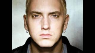 Eminem Ft. Obie Trice - Emulate (Prod. By Eminem)