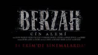 Berzah: Cin Alemi Fragman