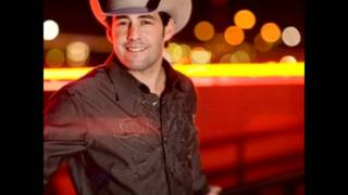 Aaron Watson - Not just another pretty face