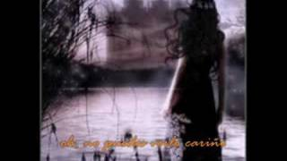 I will be right here waiting for you- Bryan Adams