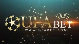 Ufabet or UEFA Bet online with us Get the most benefits