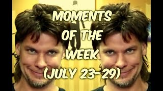JustKiddingNews Moments Of The Week (July 23-29)