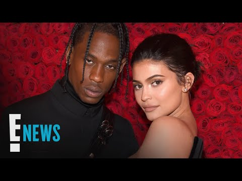 7b825617c5f74 Google News - Kylie Jenner, Travis Scott travel to Las Vegas - Overview