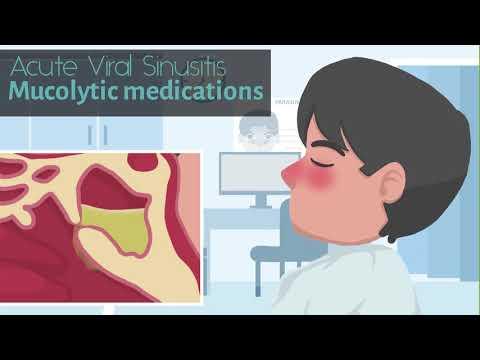 Mérgező gyógyszer vélemények ára Mérgező gyógyszer vélemények ára