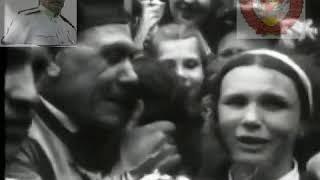 За Родину,за Сталина
