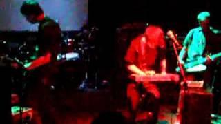 Video urobora live in DPL 2008