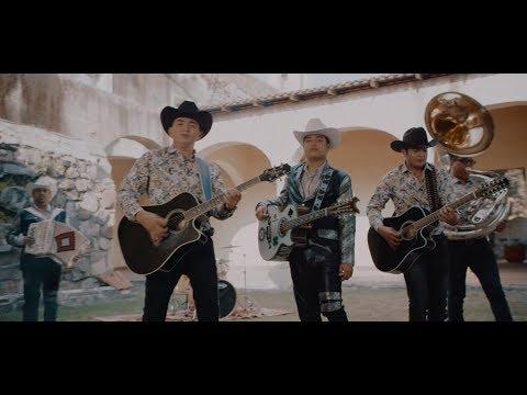 Los Plebes Del Rancho De Ariel Camacho La Cabrería