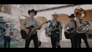 La Careada   Los Elementos De Culiacán Ft. Los Plebes Del Rancho De Ariel Camacho [Video Musical]