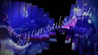 House musik dj remix kemarin seventeen .mp4