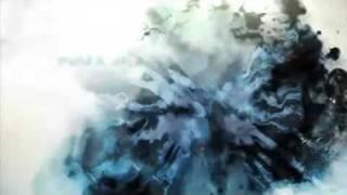 Trent Reznor Fringe Commercial