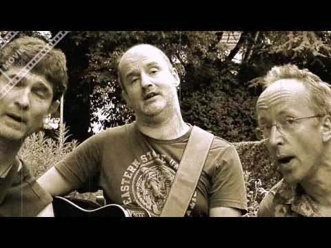 Man Of Constant Sorrow - Frankie & The Dubious Brothers