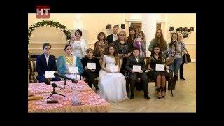 """Бедрос Киркоров и молодые исполнители проекта """"Золотые голоса"""" провели серию благотворительных концертов"""