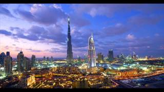 Kiuchek Arabiq 2014  Sasho Mix DJ Volume Remix