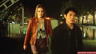 Kiss of the Dragon (2001) - leather trailer HD 1080p
