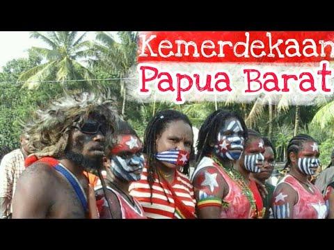 berita terbaru hari ini || 28 Januari || berita terupdate terkini || kemerdekaan papua barat