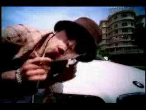 Aventura - Wisin y Yandel (Video)