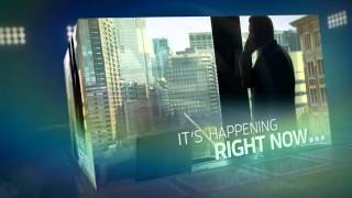 ACN Opportunity Video | NEW ACN  2016