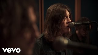 Blossoms   Charlemagne (Channel 4 Future Sounds)